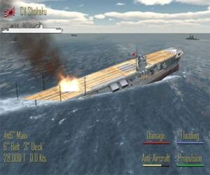 Морской бой без регистрации